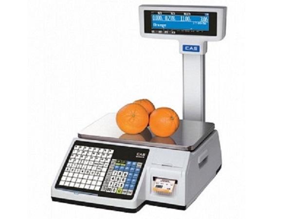 Cân thực phẩm là thiết bị quan trọng trong kinh doanh siêu thị, cửa hàng,…